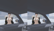 VR Porn Sexmate VR