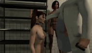 VR Porn Dr. Deviant