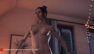 VR Porn vrXcity