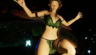 VR Porn JuicyVR