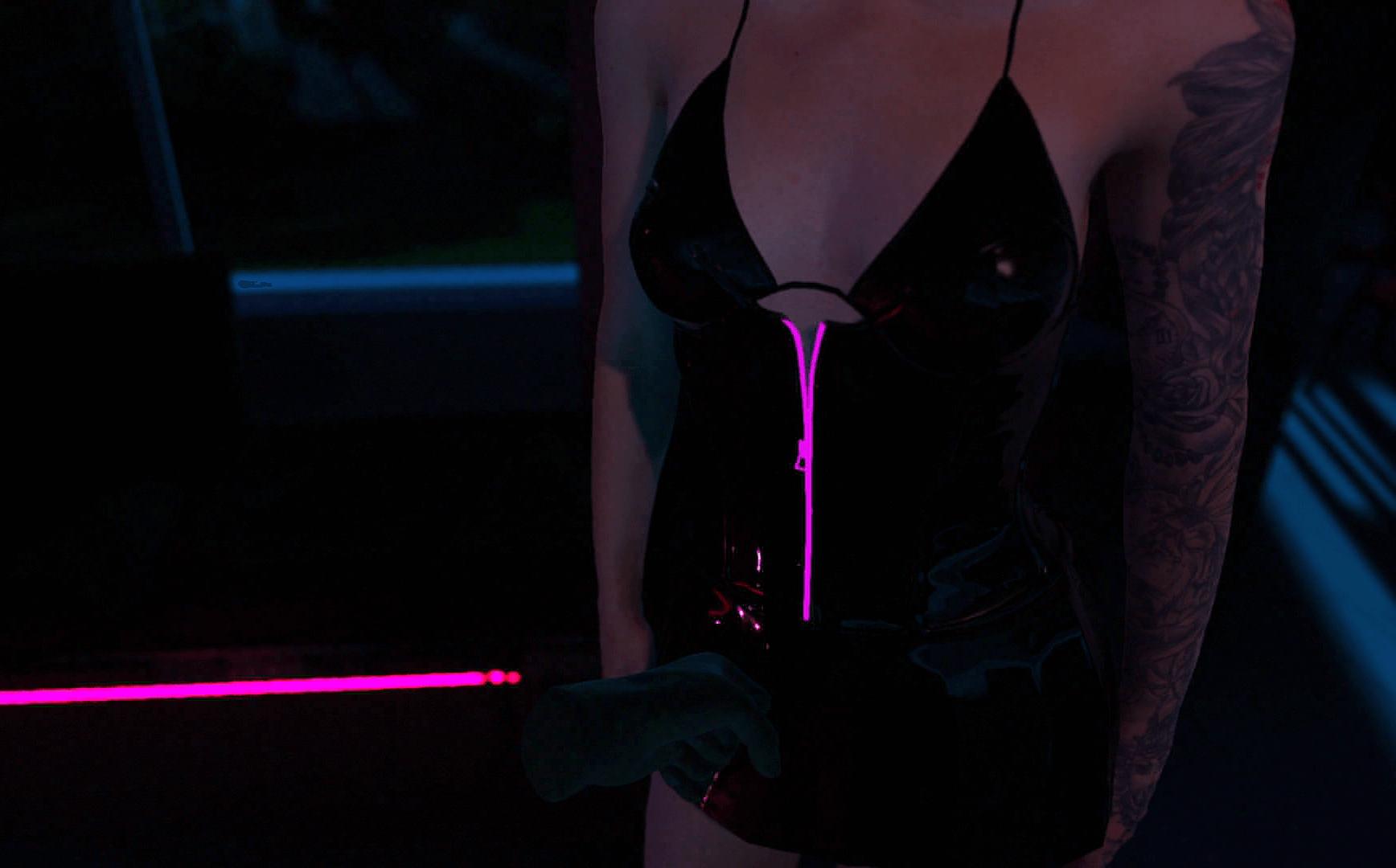 scene image