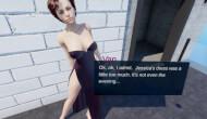 VR Porn Come closer