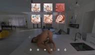 VR Porn DEZYRED