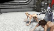 VR Porn XStoryPlayer