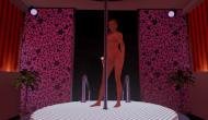 VR Porn Vipstrip