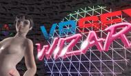 VR Porn VR Sex Simulations