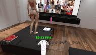 VR Porn Pornflix and Chill