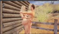 VR Porn VRTitties