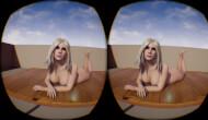 VR Porn VRility