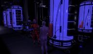 VR Porn EvaGalaxyEvolution XXX