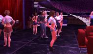 VR Porn Red Light Center 2