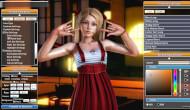 VR Porn Honey Select Unlimited
