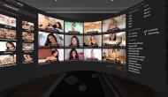 VR Porn SexLikeReal Streaming App
