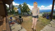 VR Porn Summer Lesson