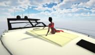 VR Porn Virtual Reality Girls 2